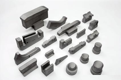Spare Parts Suppliers China